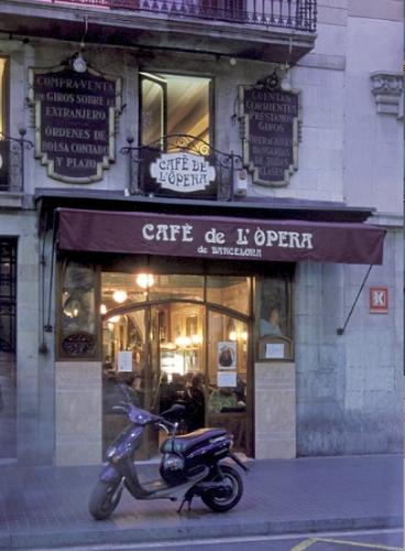 cafeSoir.jpg