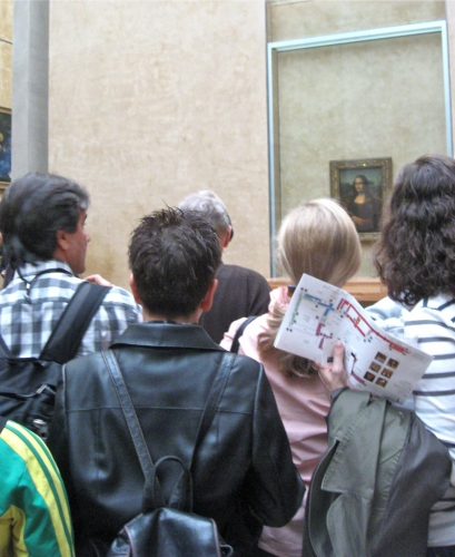 parado,louvre,musées,femmes,matisse,joconde,vermeer
