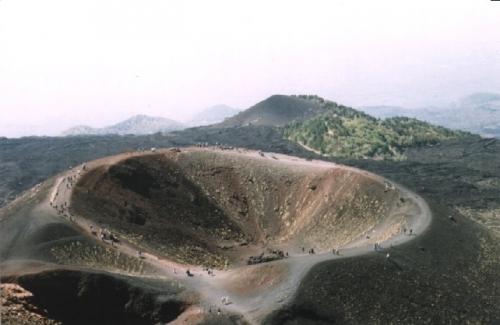 sicile,etna,pompéi,vésuve,stromboli,volcans