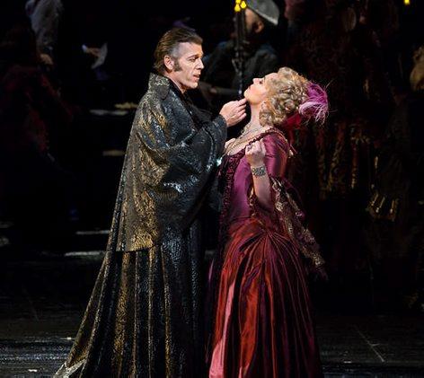 les contes d'hoffmann,metropolitan opera,vittorio grigolo,kate lindsey,erin morley,offenbach
