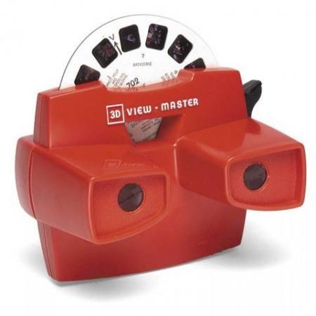 3Dviewmaster.jpg