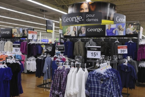 georgeWalmart.jpg