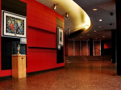 AuditoriumDufour.JPG