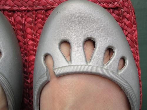 ciseaux,couper,bas-culottes,croc