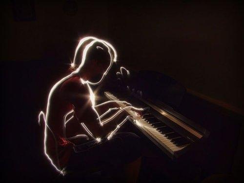 pianoPeinture.jpg