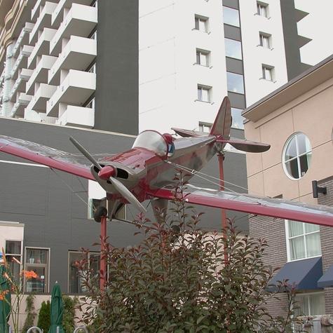 avionLindbergh.jpg