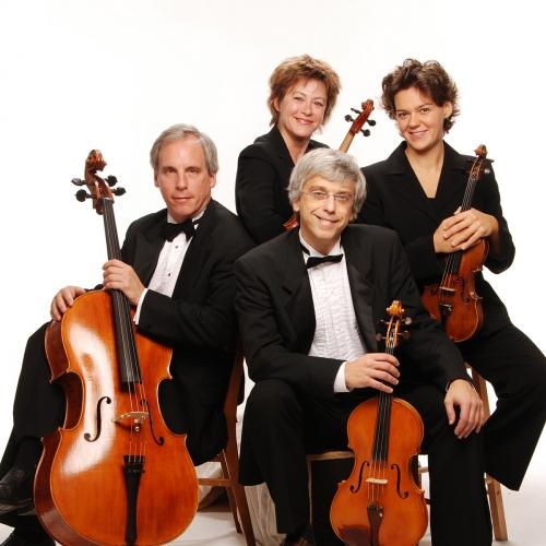 quatuorAlcan.jpg