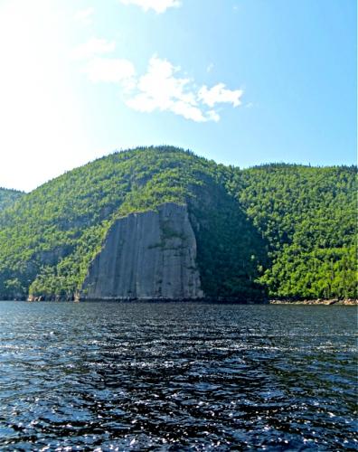 tableau,saint-basile de tableau,fjord du saguenay