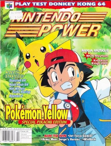 jeux vidéo, Pokémons, Pikachu, chroniques