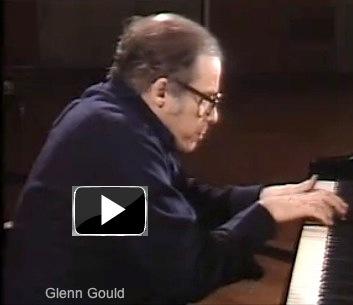 douglas kennedy,quitter le monde,angela hewitt,variations goldberg, Glenn Gould, David Jalbert