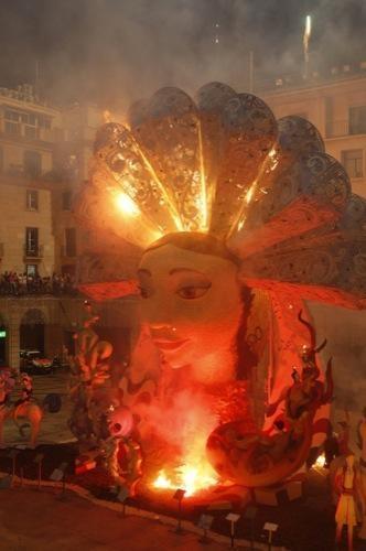 saint-jean,fête nationale,hogueras,alicante,québec