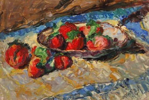 fraisesTessier.jpg