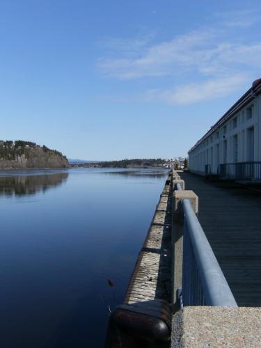Saguenay2.jpg