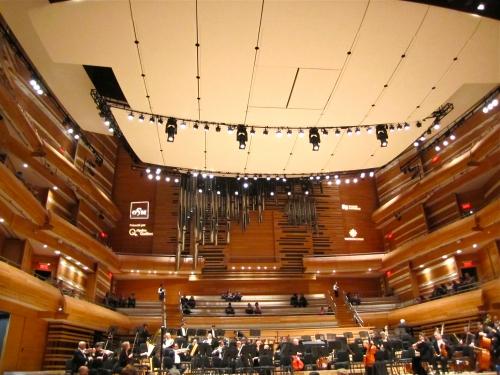osm,montréal,maison symphonique