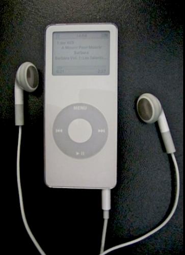 iPodBlanc.jpg