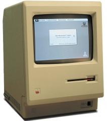 mac128.jpg