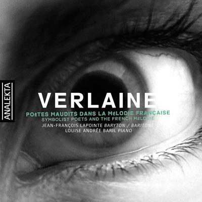 albumVerlaine.jpg