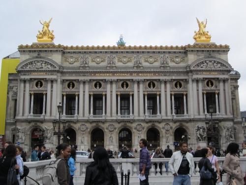 palais garnier,roland petit,ballet,paris