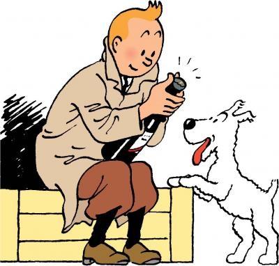 TintinFete.jpg