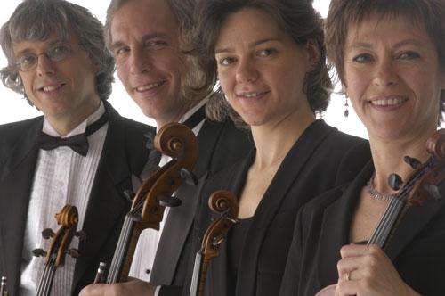 quatuorAlcanImg.jpg