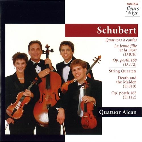 nathalie camus,quatuor alcan,concert,guillaume thibert,beethoven,schubert