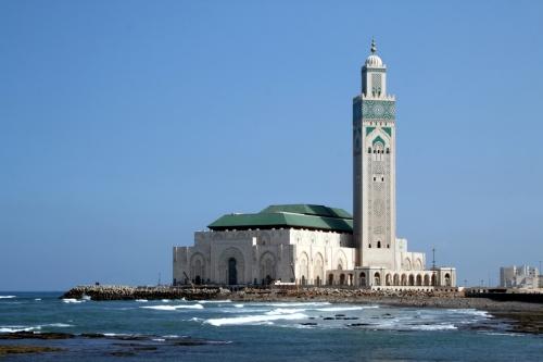 mosqueCasa.jpg