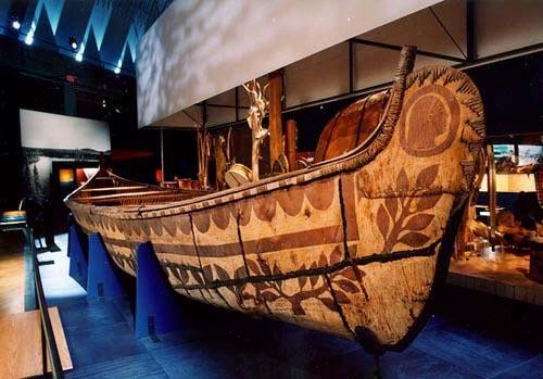 québec,rome,musée de la civilisation,premières nations,fleuve st-laurent