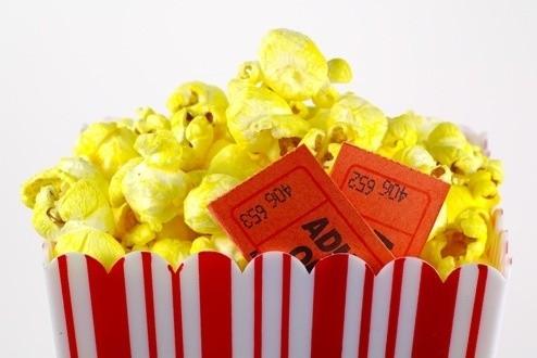 cinePopcorn.jpg