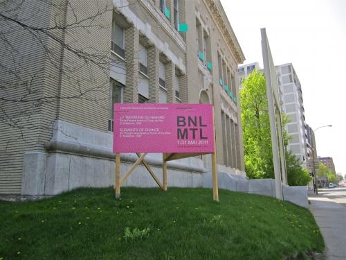 montréal,biennale,art contemporain