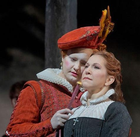 maria stuarda,donizetti,joyce didonato,opéra,cinéma jonquière,metropolitan