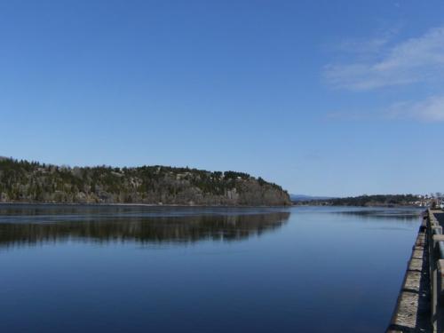 Saguenay1.jpg