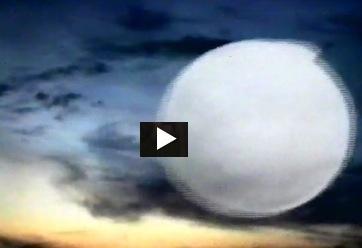 lune,mont jacob,jonquière,cne, Michel Rivard
