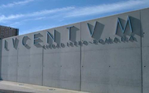 Lucentum,Alicante,site, archéologie, MARQ, Espagne