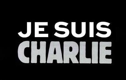 charlie hebdo,massacre,paris,7 janvier 2014