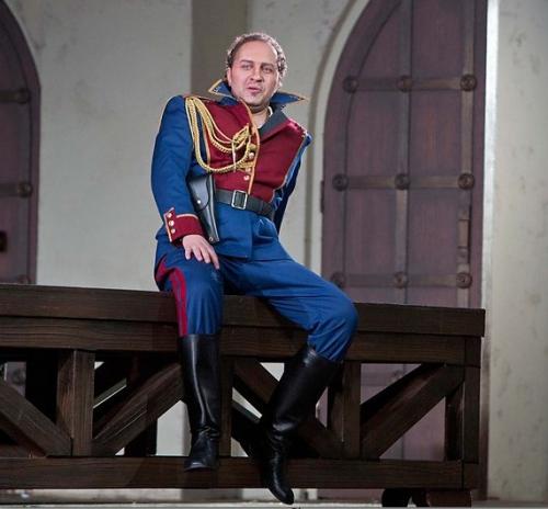 prince igor,borodine,tcherniakov,ildar abdrazakov,oksana dyka,mikhail petrenko,metropolitan,cinéma jonquière