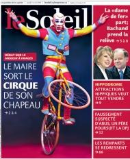 cirqueQuebec.jpg