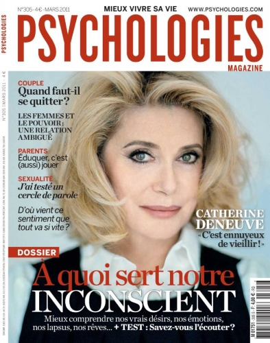 psychoDeneuve.jpg
