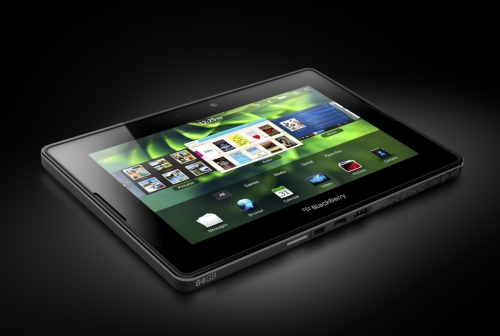 rim,blackberry,playbook,erreur
