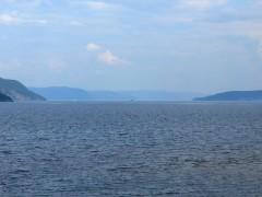 fjordSag.jpg