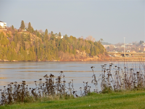 saguenay,chicoutimi,photos,paysage