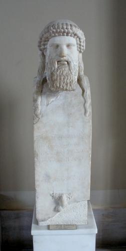 pompeii,mbam,montréal,terme,terminus,sculpture,romain