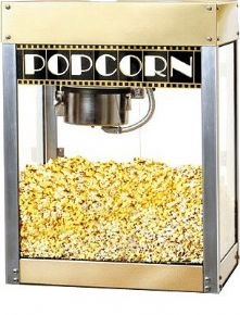 machinePopcorn.jpg