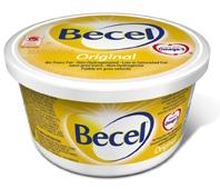 becel_original.jpg