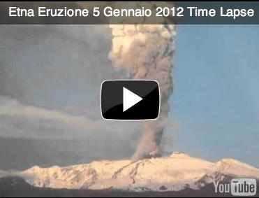 etna,volcan,sicile,éruption,italie,2012
