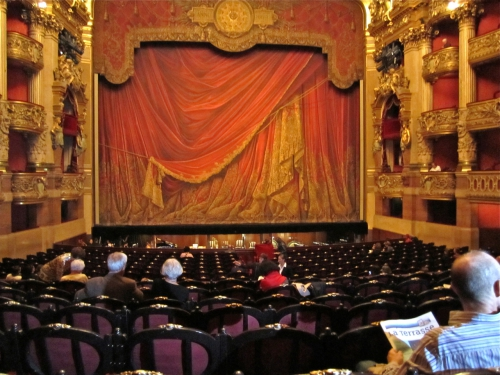 salle,spectacle,vision