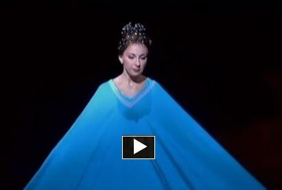 cristina deutekom,mozart,la flûte enchantée,reine de la nuit,opéra