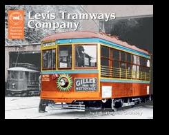 tramway,lévis,grand-père,pelletier