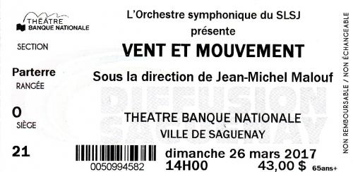louise bouchard,valérie milot,jean-michel malouf,orchestre symphonique du saguenay-lac-saint-jean,nicolas gilbert,mozart,beethoven
