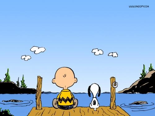 Snoopydos.jpg
