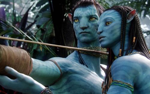 AvatarFilm.jpg